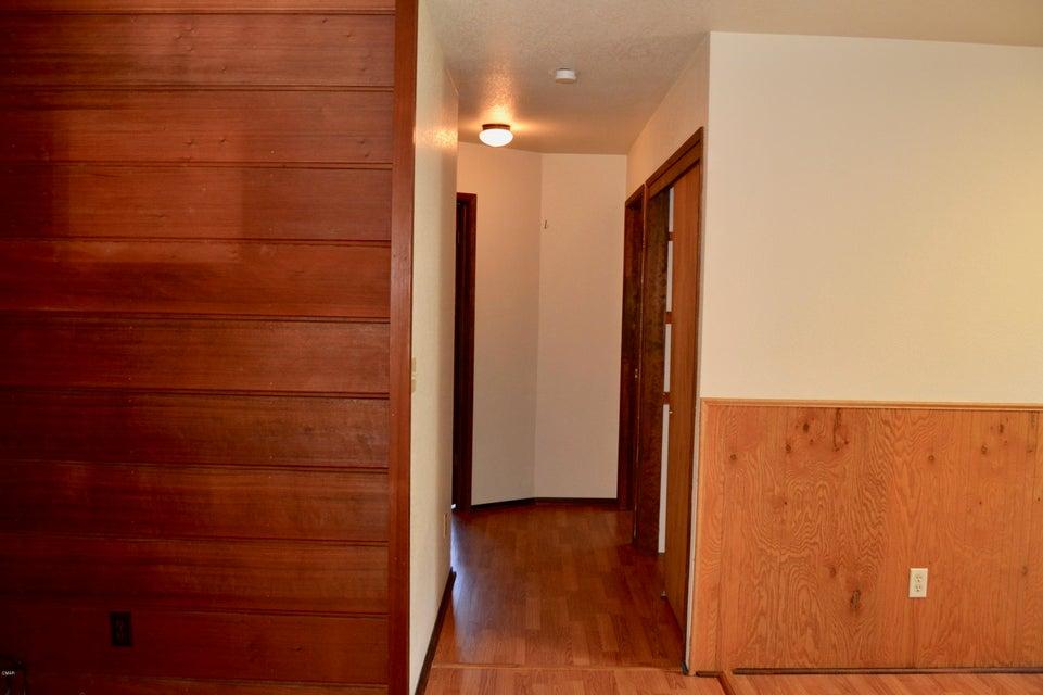 Additional photo for property listing at 110 Ebbing Way 110 Ebbing Way Fort Bragg, 加利福尼亚州 95437 美国