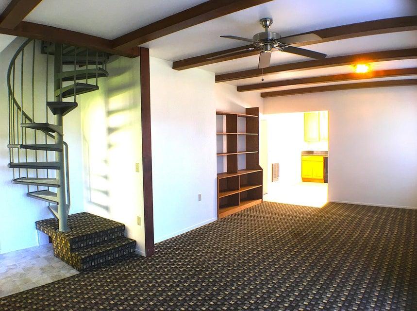 Additional photo for property listing at 29601 Fort Bragg-Sherwood Road 29601 Fort Bragg-Sherwood Road Fort Bragg, California 95437 Estados Unidos