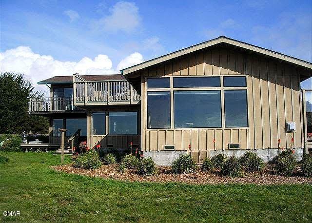 Additional photo for property listing at 45415 S Caspar Drive 45415 S Caspar Drive Mendocino, California 95460 Estados Unidos