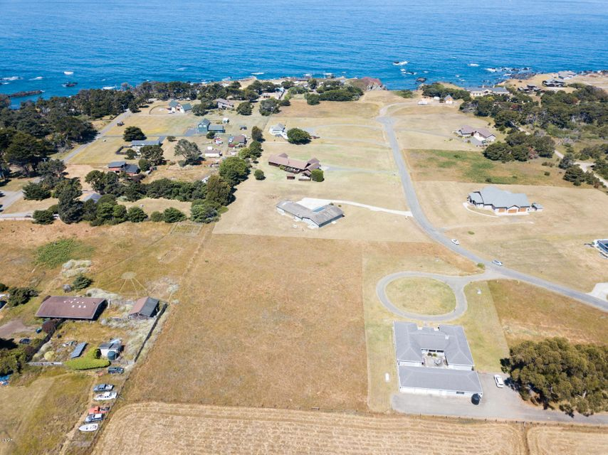 Acreage for Sale at 34301 Sunset Way 34301 Sunset Way Fort Bragg, California 95437 United States
