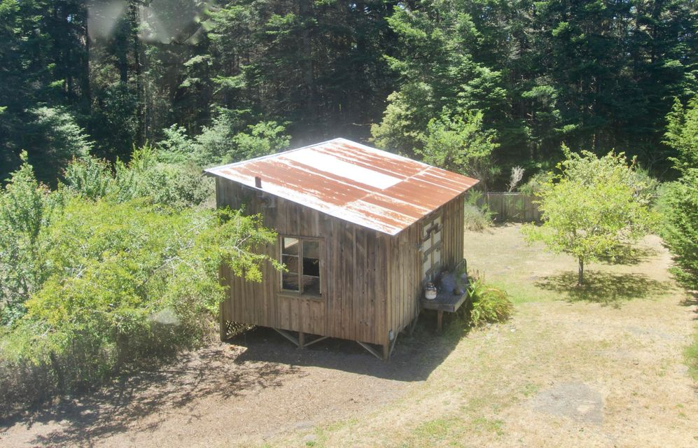 Additional photo for property listing at 44601 Little Lake Road 44601 Little Lake Road Mendocino, 加利福尼亚州 95460 美国