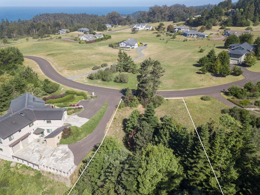 Additional photo for property listing at 44731 Baywood Drive 44731 Baywood Drive Mendocino, California 95460 Estados Unidos