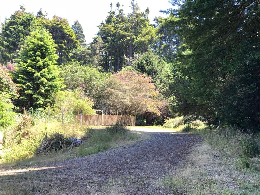 Additional photo for property listing at 44030 Johnson Park Road 44030 Johnson Park Road Caspar, California 95420 United States