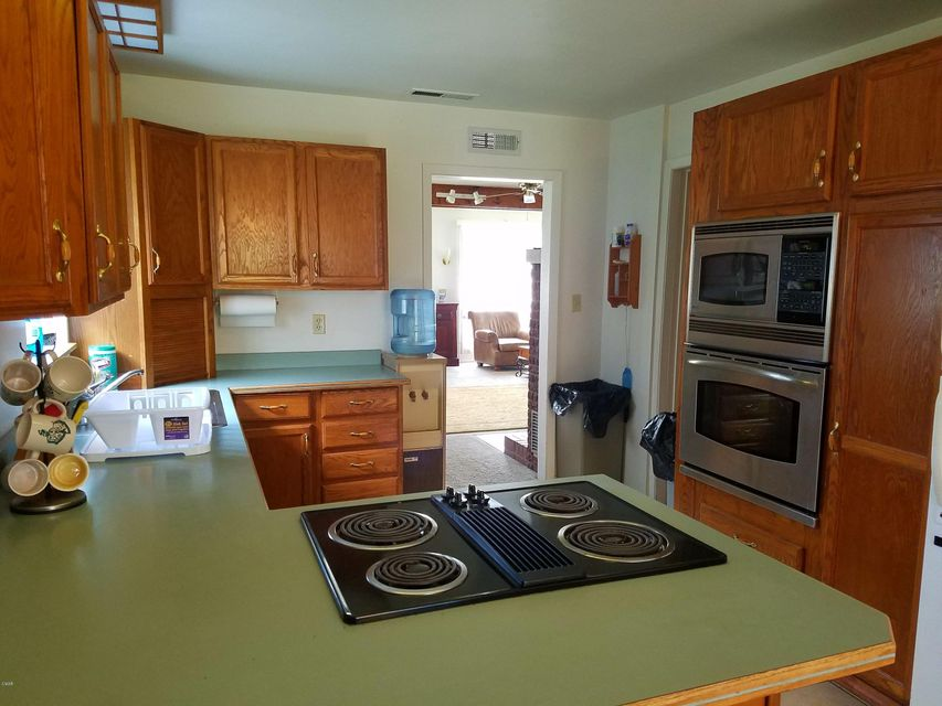 Additional photo for property listing at 23611 N Highway 1 23611 N Highway 1 Fort Bragg, California 95437 Estados Unidos