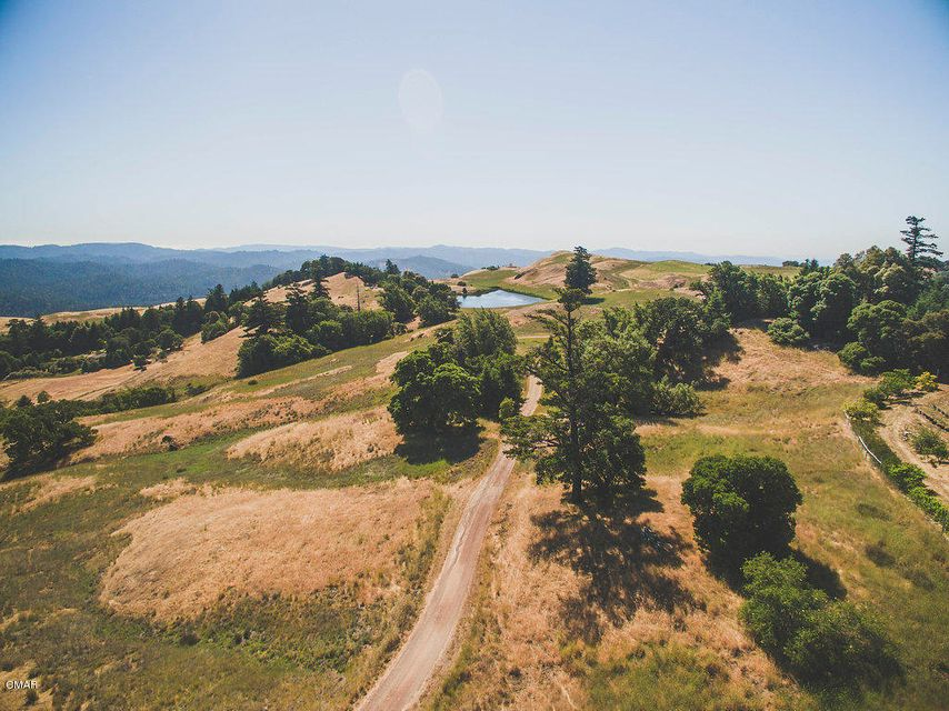 Acreage for Sale at 19800 Grizzly Flat Road 19800 Grizzly Flat Road Yorkville, California 95494 United States