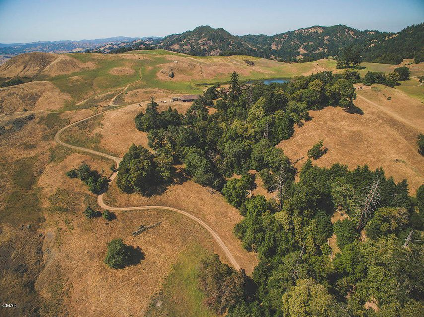 Additional photo for property listing at 19800 Grizzly Flat Road 19800 Grizzly Flat Road Yorkville, California 95494 United States