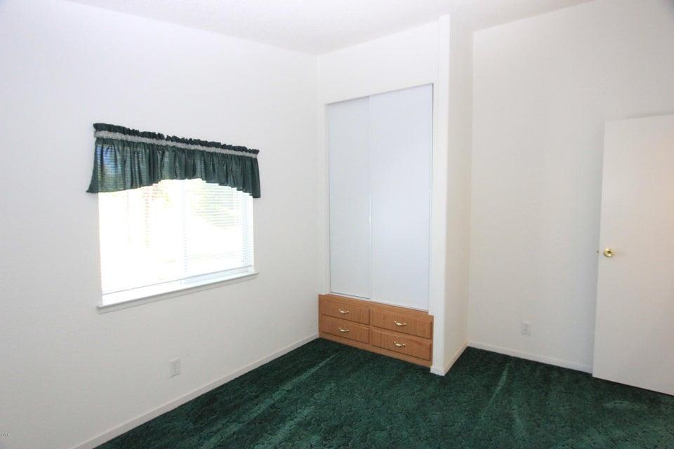 Additional photo for property listing at 30700 Turner Road 30700 Turner Road Fort Bragg, 加利福尼亚州 95437 美国
