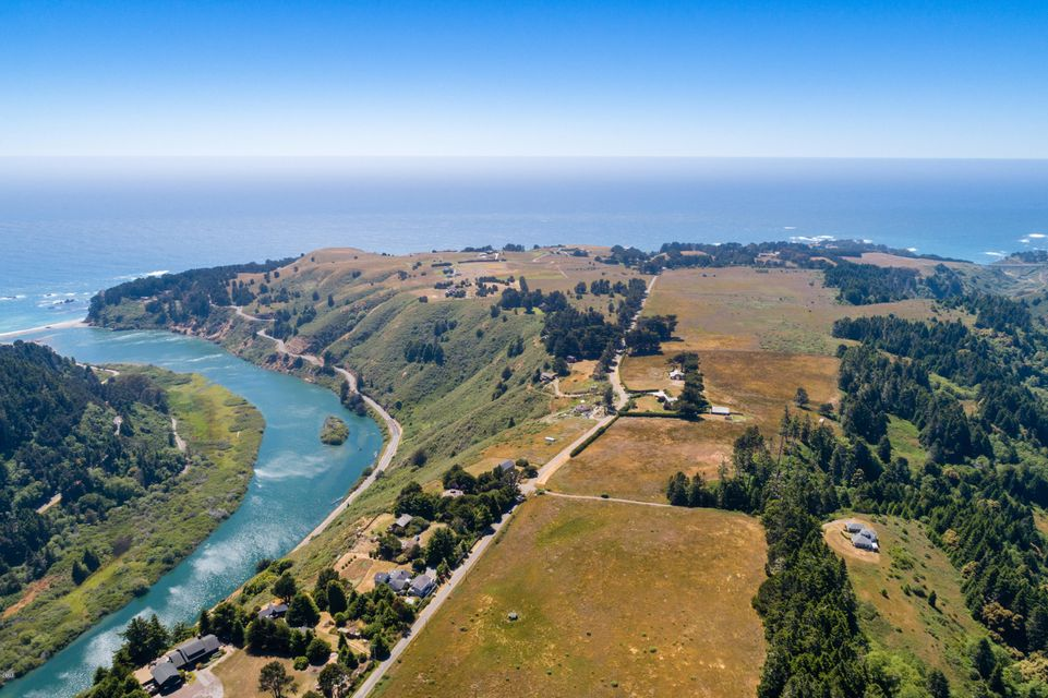 Acreage for Sale at 32550 Navarro Ridge Road 32550 Navarro Ridge Road Albion, California 95410 United States