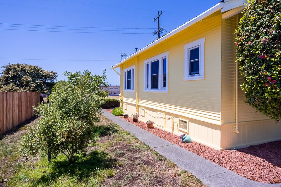 Additional photo for property listing at 228 S Franklin Street 228 S Franklin Street Fort Bragg, 加利福尼亚州 95437 美国