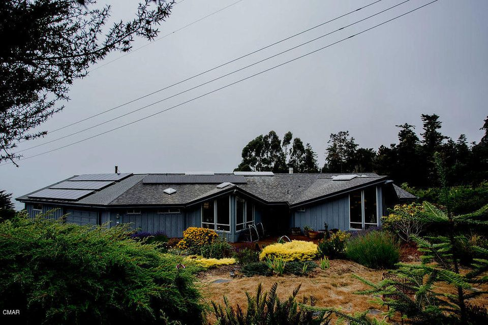 Additional photo for property listing at 13110 Pomo Lane 13110 Pomo Lane Mendocino, California 95460 United States