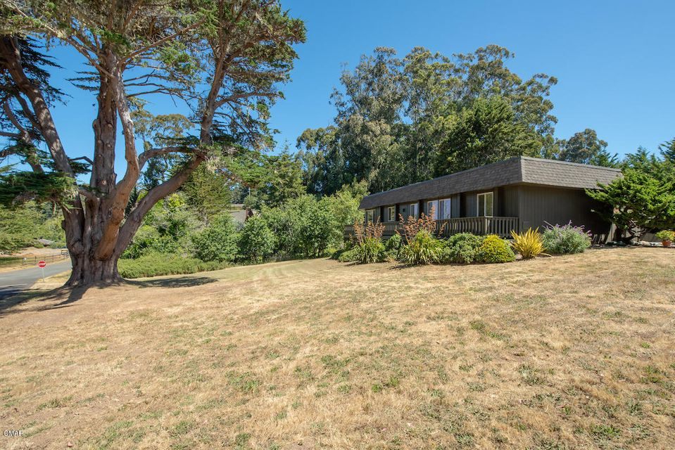 Additional photo for property listing at 44900 Baywood Drive 44900 Baywood Drive Mendocino, 加利福尼亚州 95460 美国