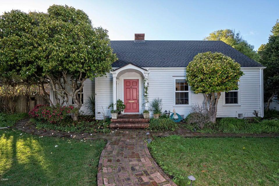 独户住宅 为 销售 在 131 Brandon Way 131 Brandon Way Fort Bragg, 加利福尼亚州 95437 美国
