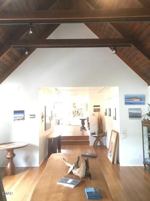 Additional photo for property listing at 45055 Albion Street 45055 Albion Street Mendocino, California 95460 United States