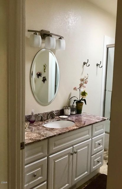 Additional photo for property listing at 30056 Fort Bragg-Sherwood Road 30056 Fort Bragg-Sherwood Road Fort Bragg, 加利福尼亚州 95437 美国