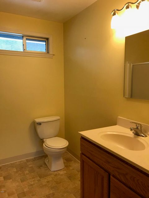 Additional photo for property listing at 244 N Corry Street 244 N Corry Street Fort Bragg, California 95437 United States