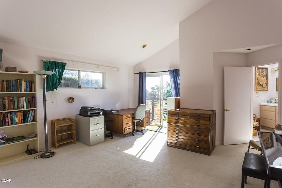 Additional photo for property listing at 13110 Pomo Lane 13110 Pomo Lane Mendocino, California 95460 Estados Unidos