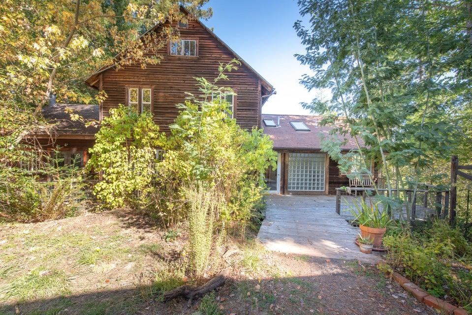 Casa Unifamiliar por un Venta en 24800 Philo Greenwood Road 24800 Philo Greenwood Road Elk, California 95432 Estados Unidos