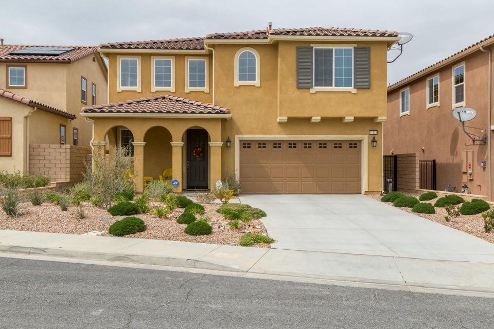 37433  Woodsia Ct 93551 - One of Palmdale Homes for Sale