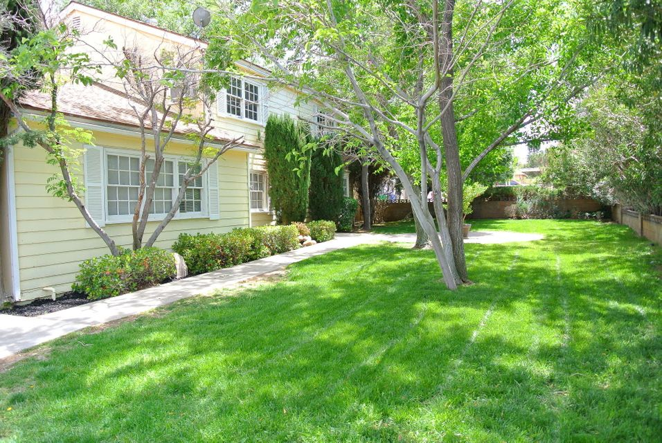 41260 W 50th Street, Lancaster in Los Angeles County, CA 93536 Home for Sale