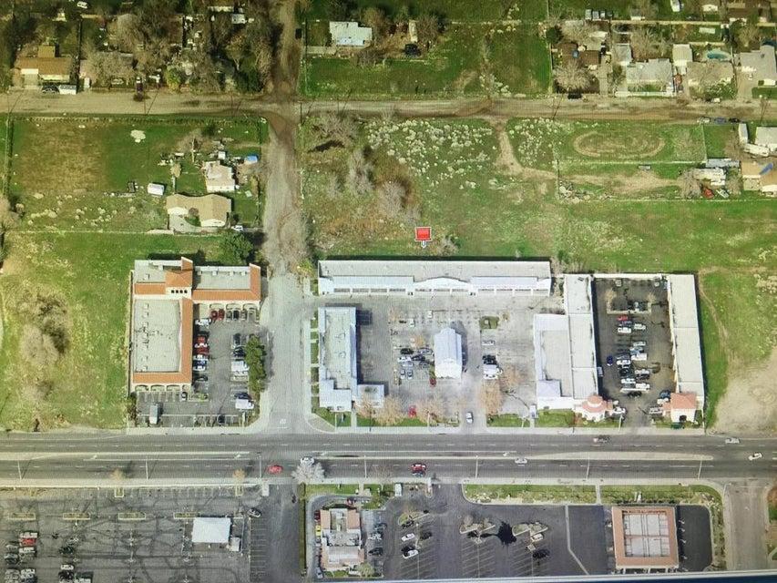 26 E Ave Q6, Palmdale, California