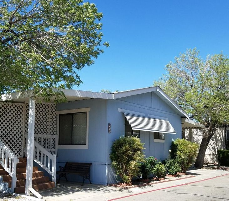 1301 E Avenue I, Lancaster in Los Angeles County, CA 93535 Home for Sale
