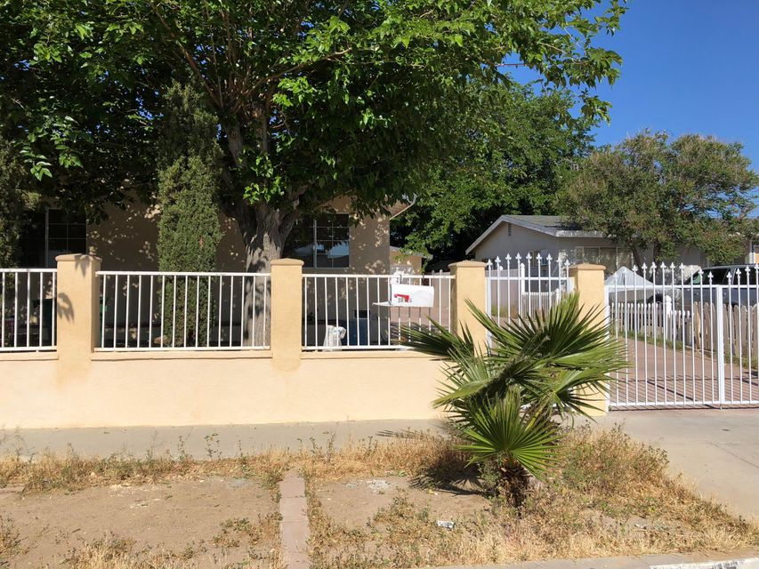 38515 E 3rd Street, Palmdale in Los Angeles County, CA 93550 Home for Sale