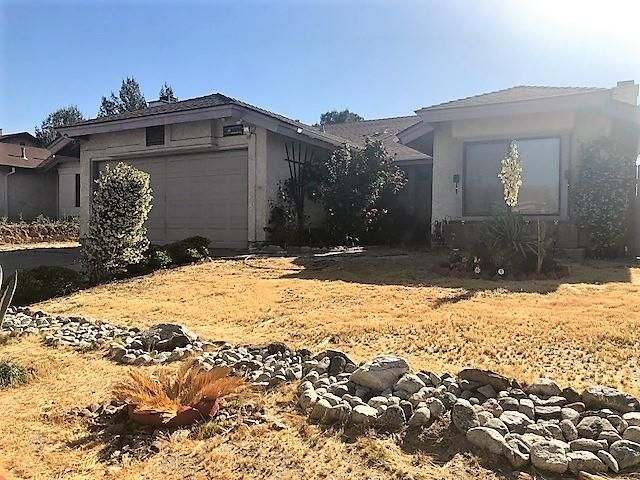 36855  Fiddleneck Court, Palmdale in Los Angeles County, CA 93550 Home for Sale