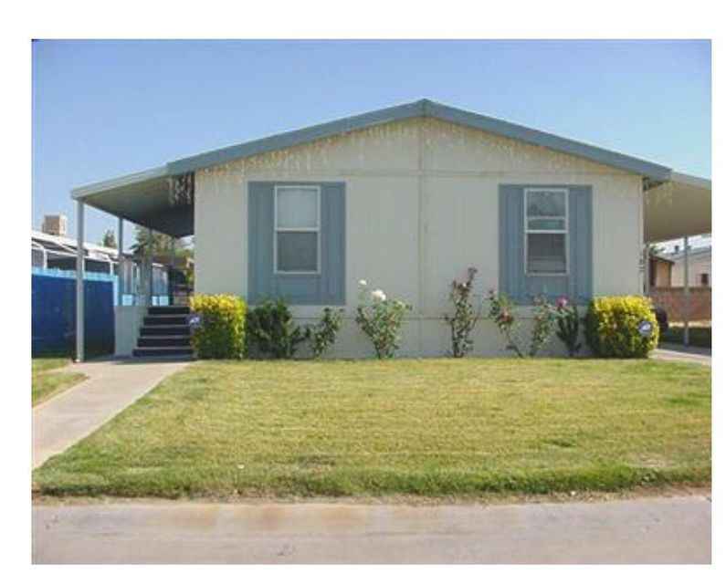 45465 E 25th Street, Lancaster in Los Angeles County, CA 93535 Home for Sale
