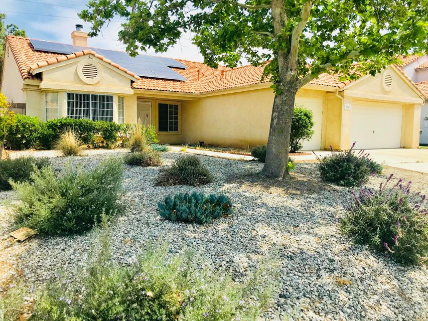 2547  Sandstone Court, Palmdale in Los Angeles County, CA 93551 Home for Sale