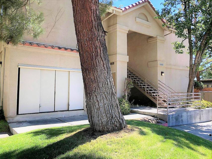 2835 W Avenue K12, Lancaster in Los Angeles County, CA 93536 Home for Sale
