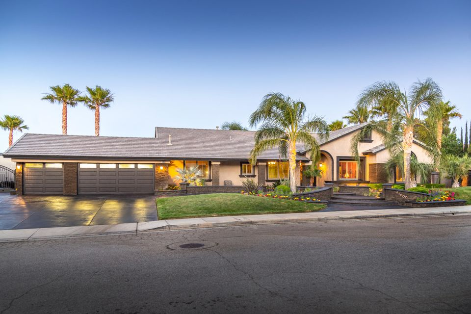 41000  Walrus Way, Palmdale, California