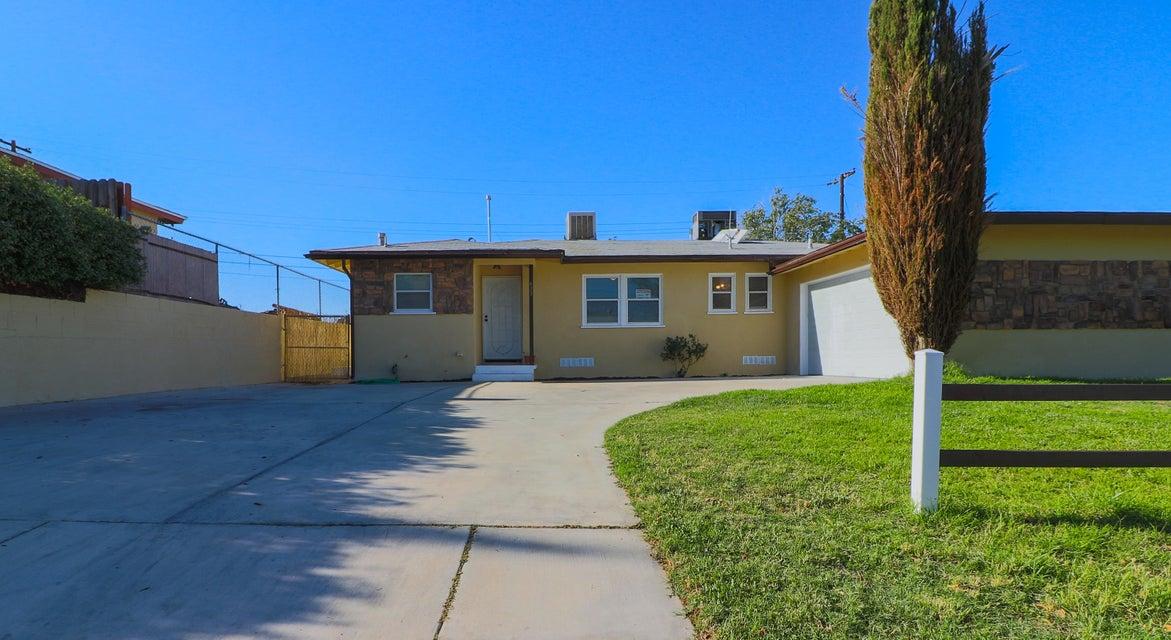 427 E Avenue R4, Palmdale in Los Angeles County, CA 93550 Home for Sale