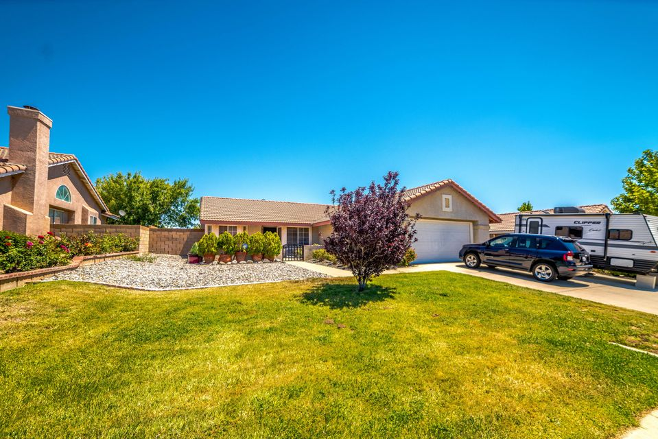4363  Portola Drive, Palmdale in Los Angeles County, CA 93551 Home for Sale