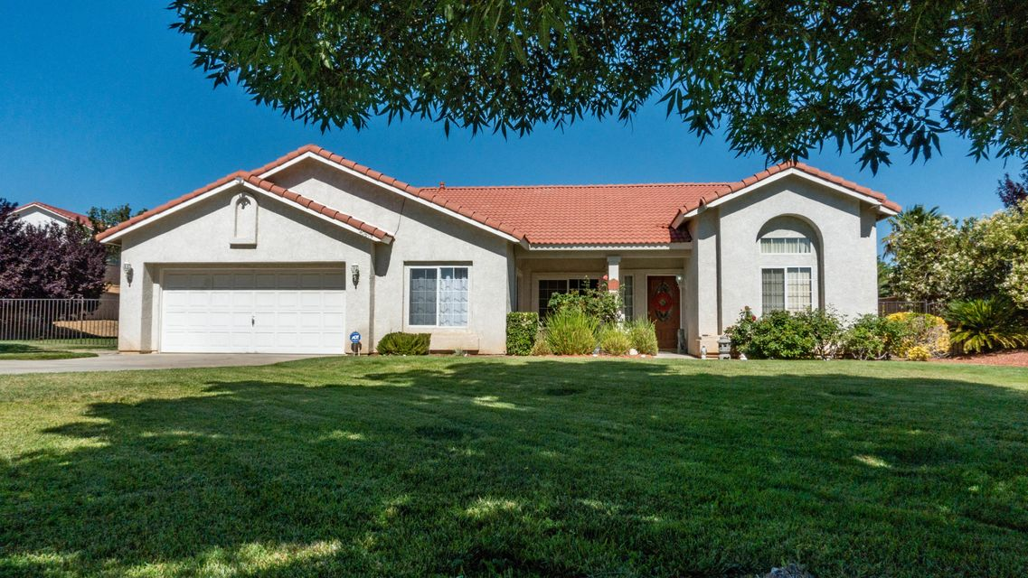 40815  Siltstone Court, Palmdale in Los Angeles County, CA 93551 Home for Sale
