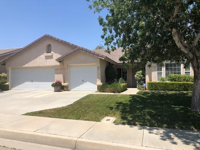 4157  Cocina Lane, Palmdale in Los Angeles County, CA 93551 Home for Sale