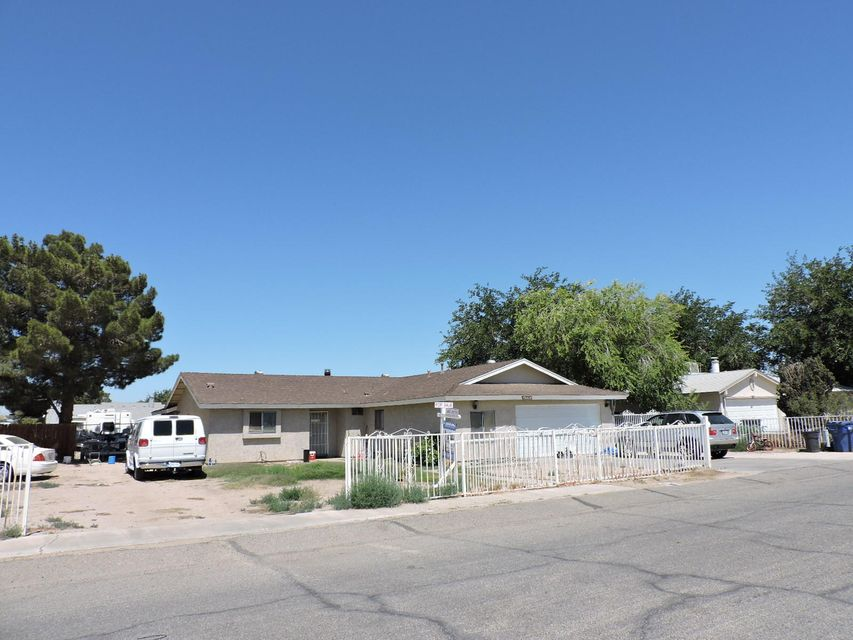 40325 E 169th Street, Palmdale in Los Angeles County, CA 93591 Home for Sale