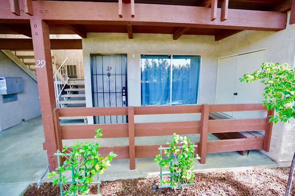 2040 W Avenue J13, Lancaster in Los Angeles County, CA 93536 Home for Sale