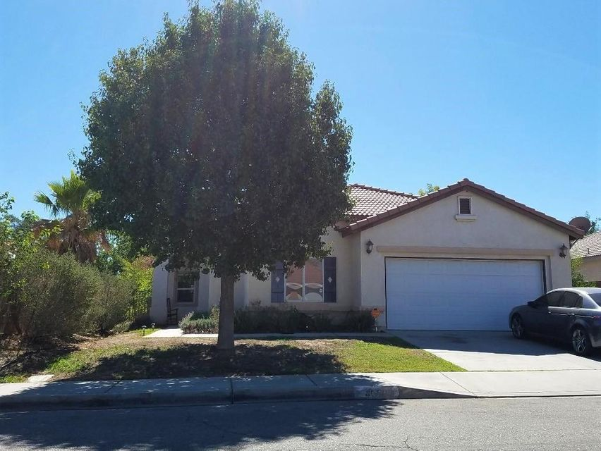 43932  Glenraven Road, Lancaster in Los Angeles County, CA 93535 Home for Sale
