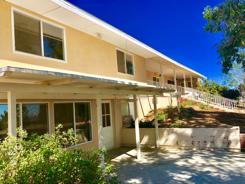 650 W Barrel Springs Road, Palmdale in Los Angeles County, CA 93551 Home for Sale