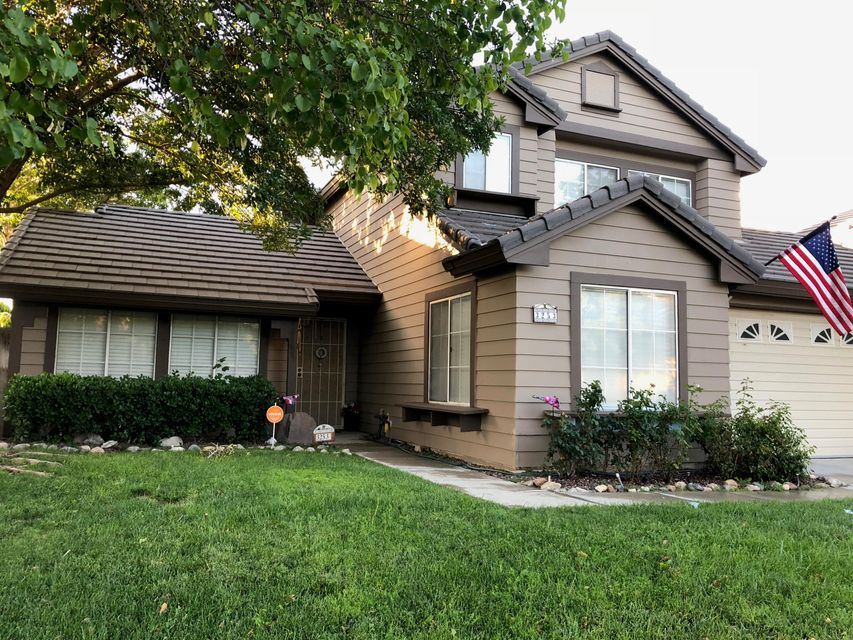 3253 W Avenue J2 93536 - One of Lancaster Homes for Sale