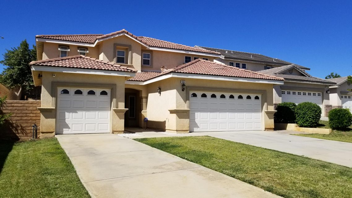 4352  Bethpage Drive 93551 - One of Palmdale Homes for Sale