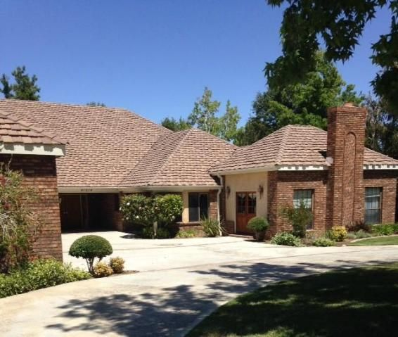 41514  Mission Drive, Palmdale, California