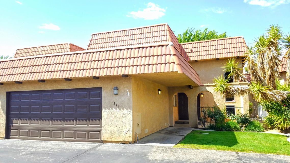 211  Joseph Lane, Palmdale in Los Angeles County, CA 93551 Home for Sale