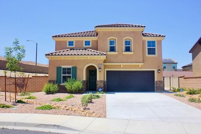 37507  Citron Place, Palmdale in Los Angeles County, CA 93551 Home for Sale