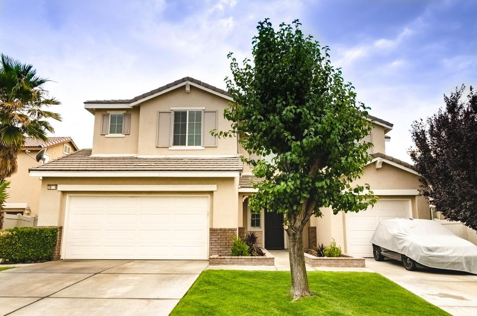 38119  Aidea Street, Palmdale in Los Angeles County, CA 93552 Home for Sale