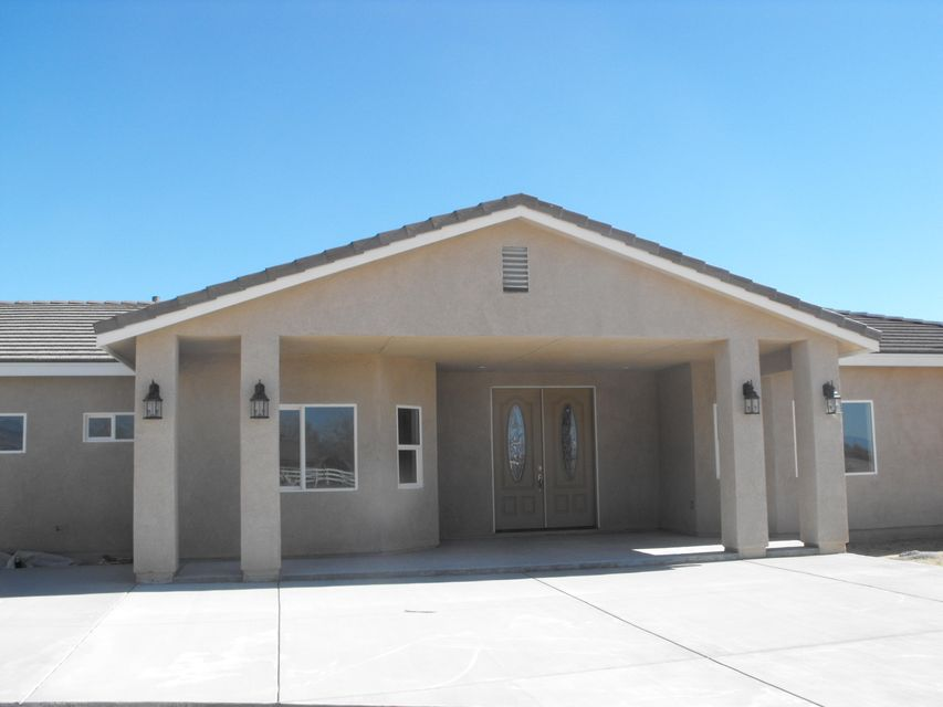 8332 W Ave C 14, Lancaster in Los Angeles County, CA 93536 Home for Sale