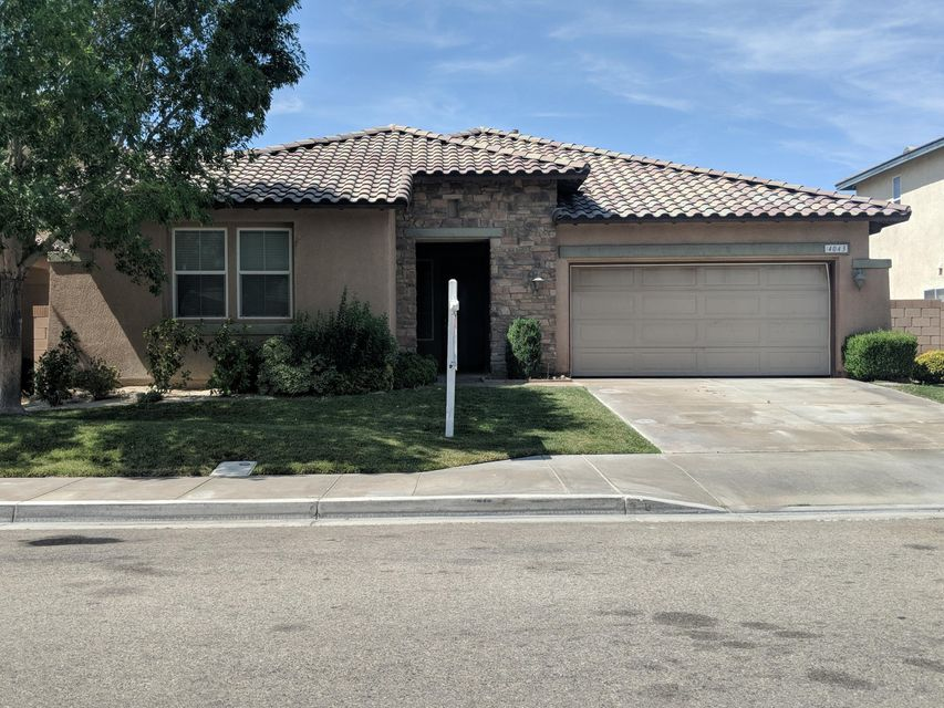 4043  Vahan Court, Lancaster in Los Angeles County, CA 93536 Home for Sale