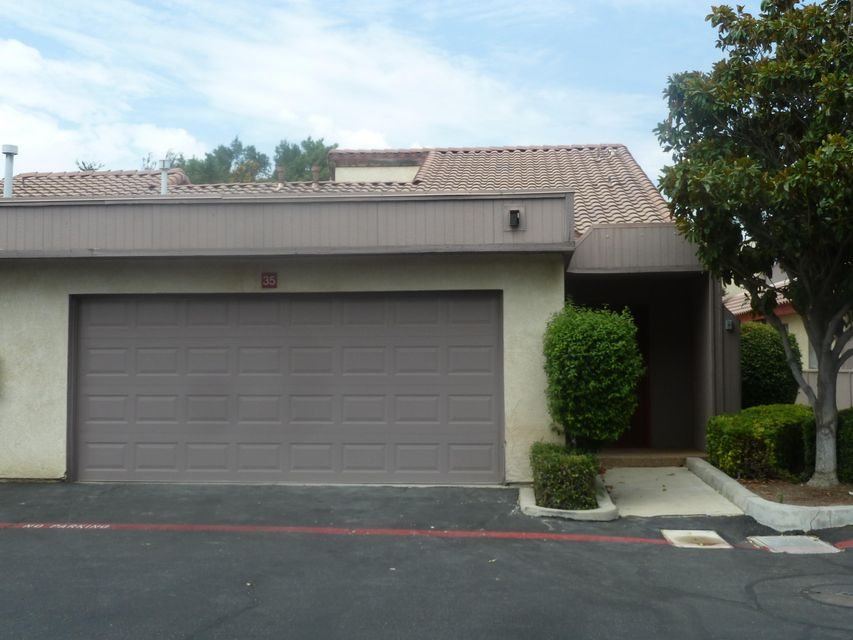 43334 W 32nd Street, Lancaster in Los Angeles County, CA 93536 Home for Sale