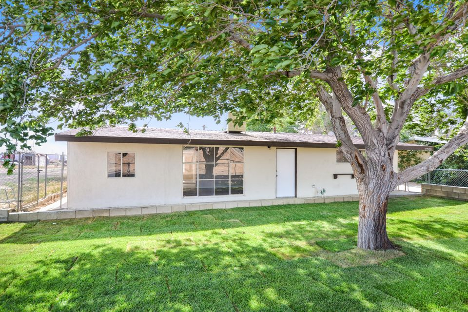37928 E 5th Street, Palmdale in Los Angeles County, CA 93550 Home for Sale