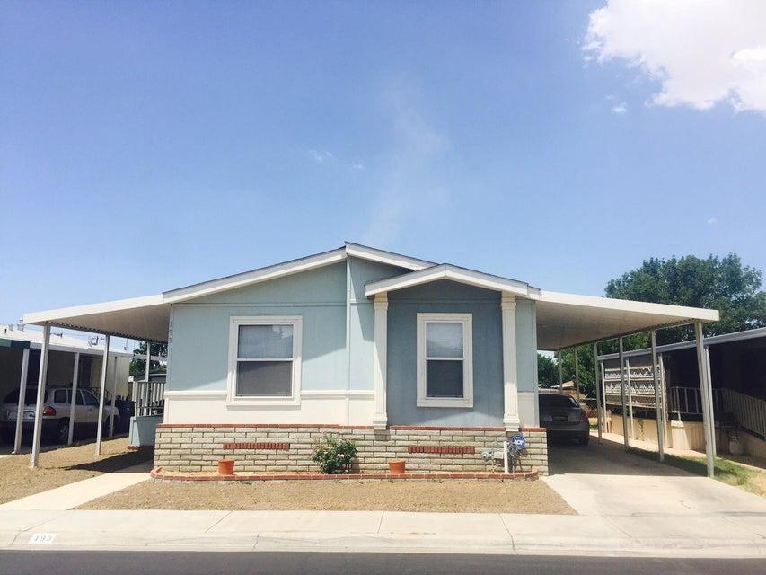 1501 E Avenue I, Lancaster in Los Angeles County, CA 93535 Home for Sale